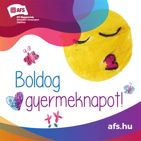 AFS Hungary - Home | Facebook