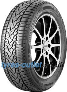 Top-rated Barum Tyres sold at Tyres-Outlet