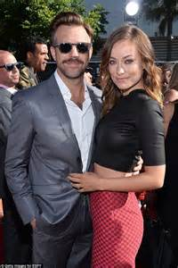ESPY Awards 2013: Olivia Wilde steals the show in a