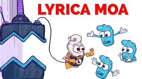 Lyrica - MOA & The Science of Pain - YouTube