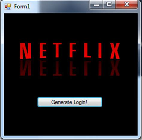 Netflix Scam Delivers Ransomware - TrendLabs Security