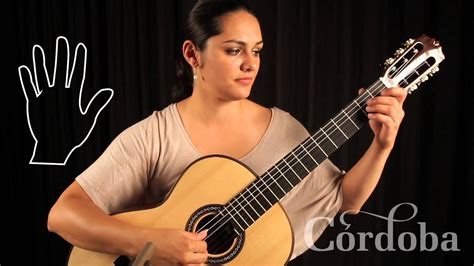 How to Play Fingerstyle Guitar - YouTube