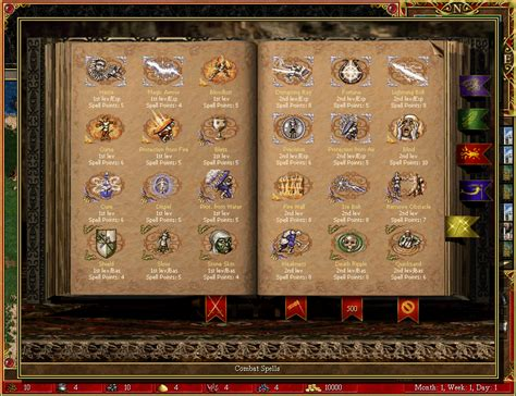 Don't Bother With The Heroes Of Might & Magic III HD