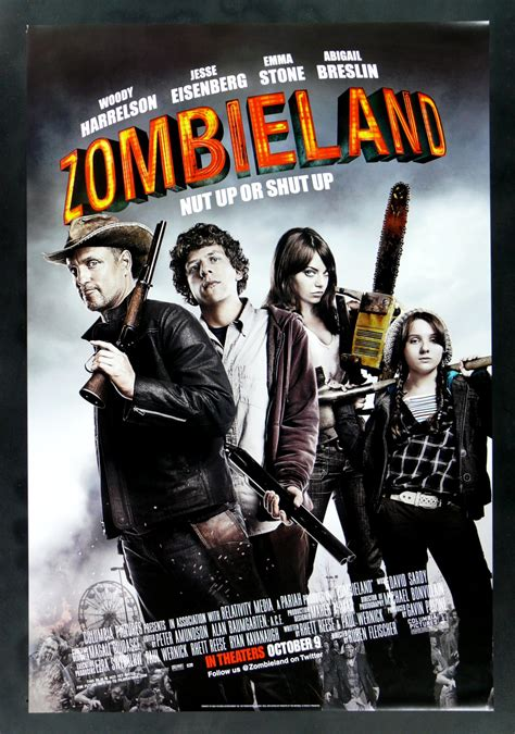 Zombie Movie Posters Film Posters Cinema Posters