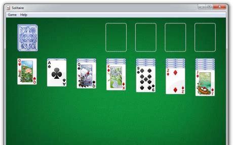 Microsoft releases Windows classic Solitaire on iPhone and