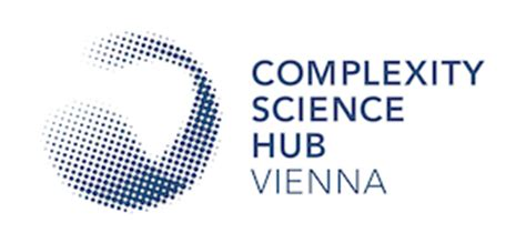 Complexity Science Hub Vienna Supports CEU | Central