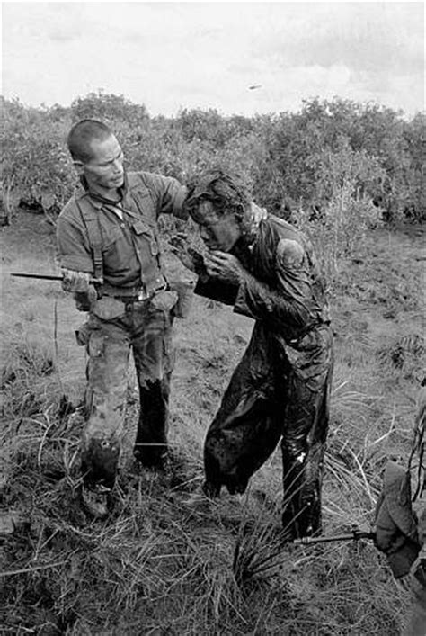 Iconic Images of the Vietnam war - Page 2