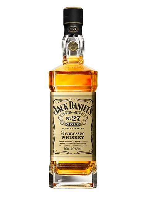 Limited and Special Edition Products   Jack Daniel's