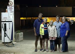 Orania: Whites-only town in South Africa where Afrikaners
