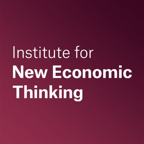 Institute for New Economic Thinking (INET) Supports CEU