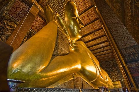 Vacation spots and things to do in Thailand   Tourist Maker